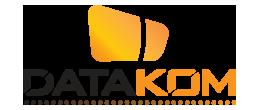 DATA-COM
