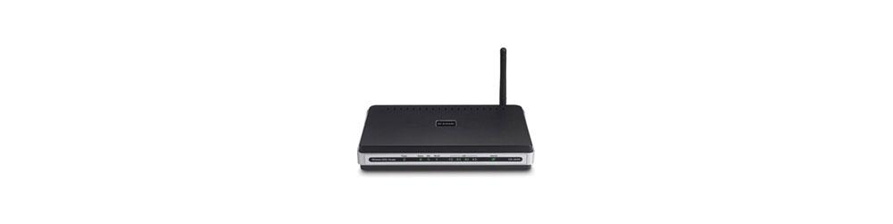 Организация и настройка Wi-Fi сетей